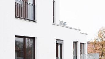 Berliner Projekte