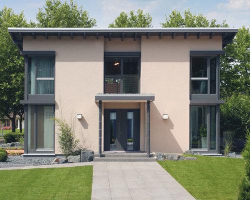 BRAVUR 500 Musterhaus Bad Vilbel