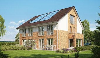 Die besten 15 Bauunternehmen in Mannheim, Baden-Württemberg | Houzz