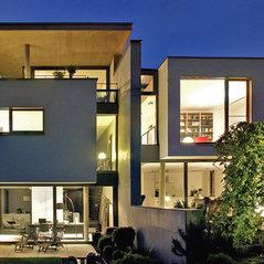 Architekt Weinheim weber partner freie architekten weinheim weinheim de 69469