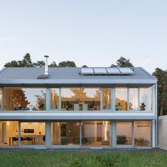 Fabi Architekten fabi architekten bda regensburg de 93047