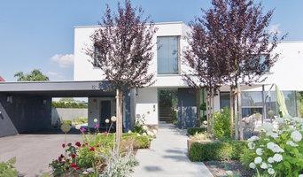 Architekt Rosenheim die besten architekten in rosenheim houzz