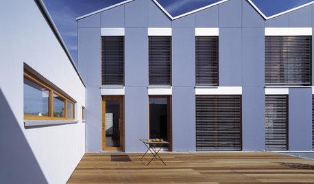 Tout ce que vous devez savoir sur le Nouveau Bauhaus européen