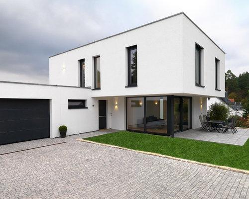 wohnideen & einrichtungsideen in berlin, Wohnideen design