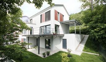 Einfamilienhaus Rudolstadt