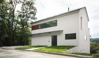 Architekturbüro Erfurt die 15 besten architekten in erfurt, thüringen   houzz