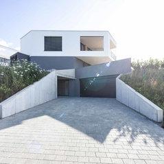 Schiller Architektur Bda Uhingen De 73066