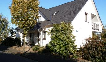 Bm Plus Siegen best architects and building designers in schmallenberg germany houzz