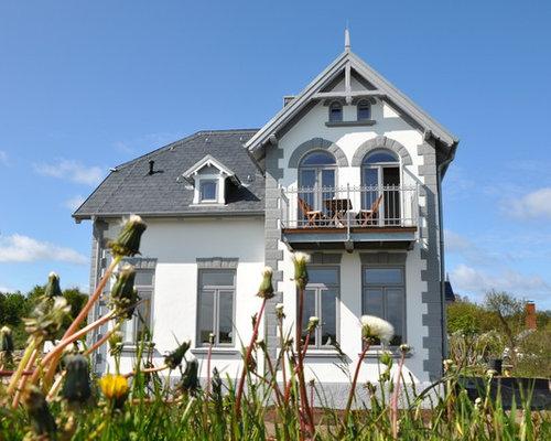 Villa Helgoland Amrum villa helgoland auf amrum