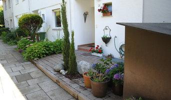 Landschaftsgärtner Tübingen gartenbau in tübingen experten finden