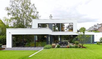 experten fürs einrichten, bauen & renovieren in hannover | houzz - Wohnideen Hannover Manahme