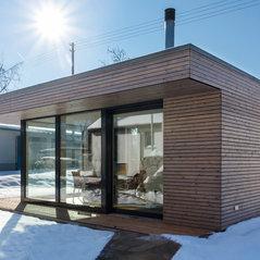 ren lamb fotodesign radolfzell de 78315. Black Bedroom Furniture Sets. Home Design Ideas