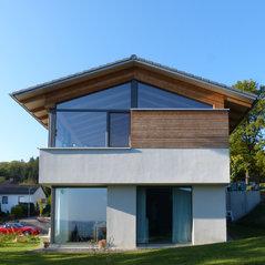 k2 architekten bovenden eddigehausen de 37120. Black Bedroom Furniture Sets. Home Design Ideas