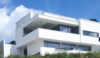 Architekt Aalen die besten architekten in aalen houzz