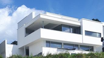 Haus Fe