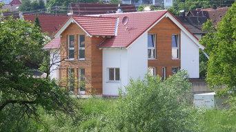 Haus Aichtal