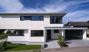 Große Baufirmen In Deutschland bauunternehmen in stuttgart finden