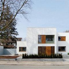 Sabo Architekten sabo architekten hannover de 30169