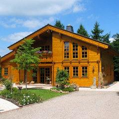 Tirolia Holzhaus tirolia holzhaus süd münchen de 81245