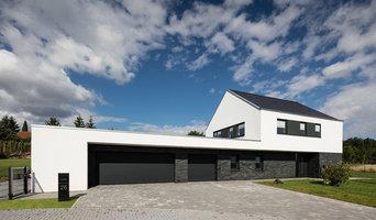 Architekt Nordhausen die besten architekten in nordhausen houzz