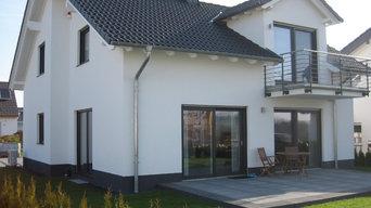 Haus F - Wachtberg