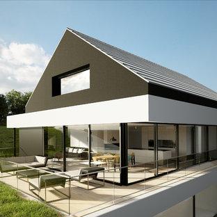 Modernes Haus in Sonstige