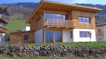 Haus Greifenburg