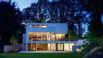 Haus J19