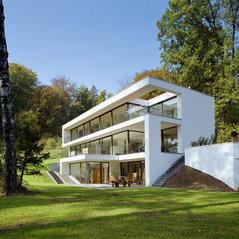 kutschker leischner architekten starnberg de 82319. Black Bedroom Furniture Sets. Home Design Ideas