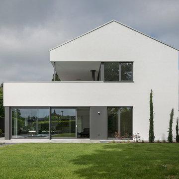 Haus Mohr