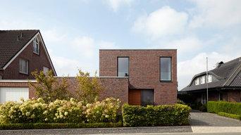 Haus Niederholz