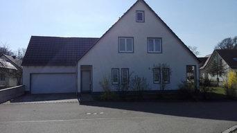 Haus Rehling
