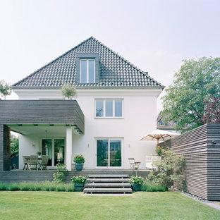 Haus S. Bielefeld