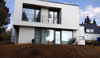 Architekt Billerbeck die besten architekten in billerbeck houzz