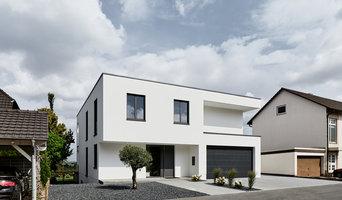 Hausbaufirmen Braunschweig bauunternehmen in koblenz finden
