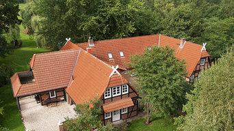 Hof Norddeutschland