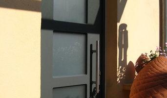 Glaserei Oberursel fenster türen oberursel fensterbauer türenhersteller finden