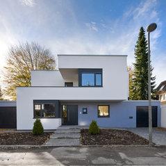 Architekten Recklinghausen puschmann architektur recklinghausen de 45665