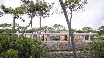 House Roccamare