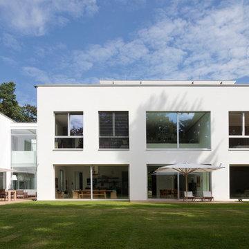 Königstein Villa