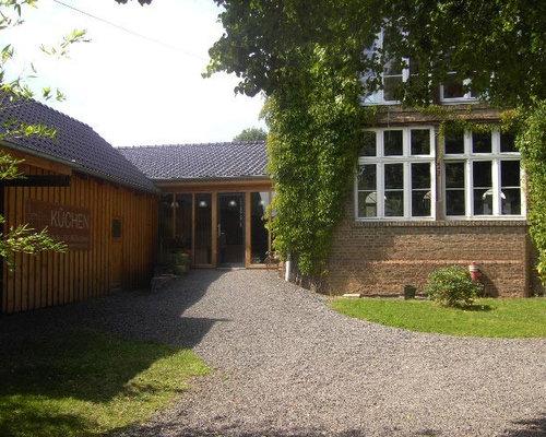 küchenstudio in euskirchen