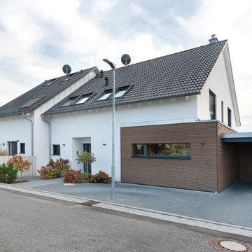 Kundenhaus U120