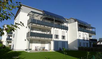 Baufirmen Nürnberg bauunternehmen in nürnberg finden