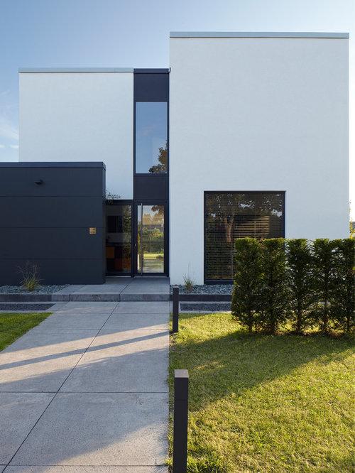 29 Split Entry Living Room Decorating Ideas Keep Home: Our 11 Best Split-Level Exterior Home Ideas & Photos
