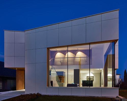 Moderner Einrichtungsstil: Moderne Wohnideen | Houzz