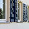 Expertenwissen: Fensterläden und Shutters nachrüsten