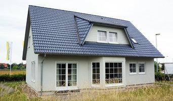 Musterhaus Wittstock SH 180
