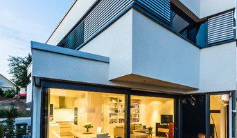 Architekten In Mannheim die besten architekten in mannheim houzz