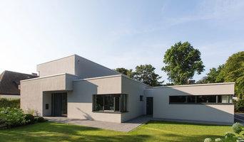 Bremen Architekt die besten architekten in bremen houzz