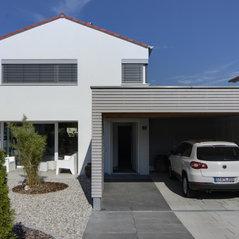 G O Architekten Gmbh Geretsried De 82538